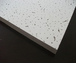 Mineral Ceiling Board