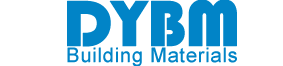 DYBM Co.,LTD-Mineral ceiling board,pvc gypsum board,ceiling t bar,mgo board,fiber cement board