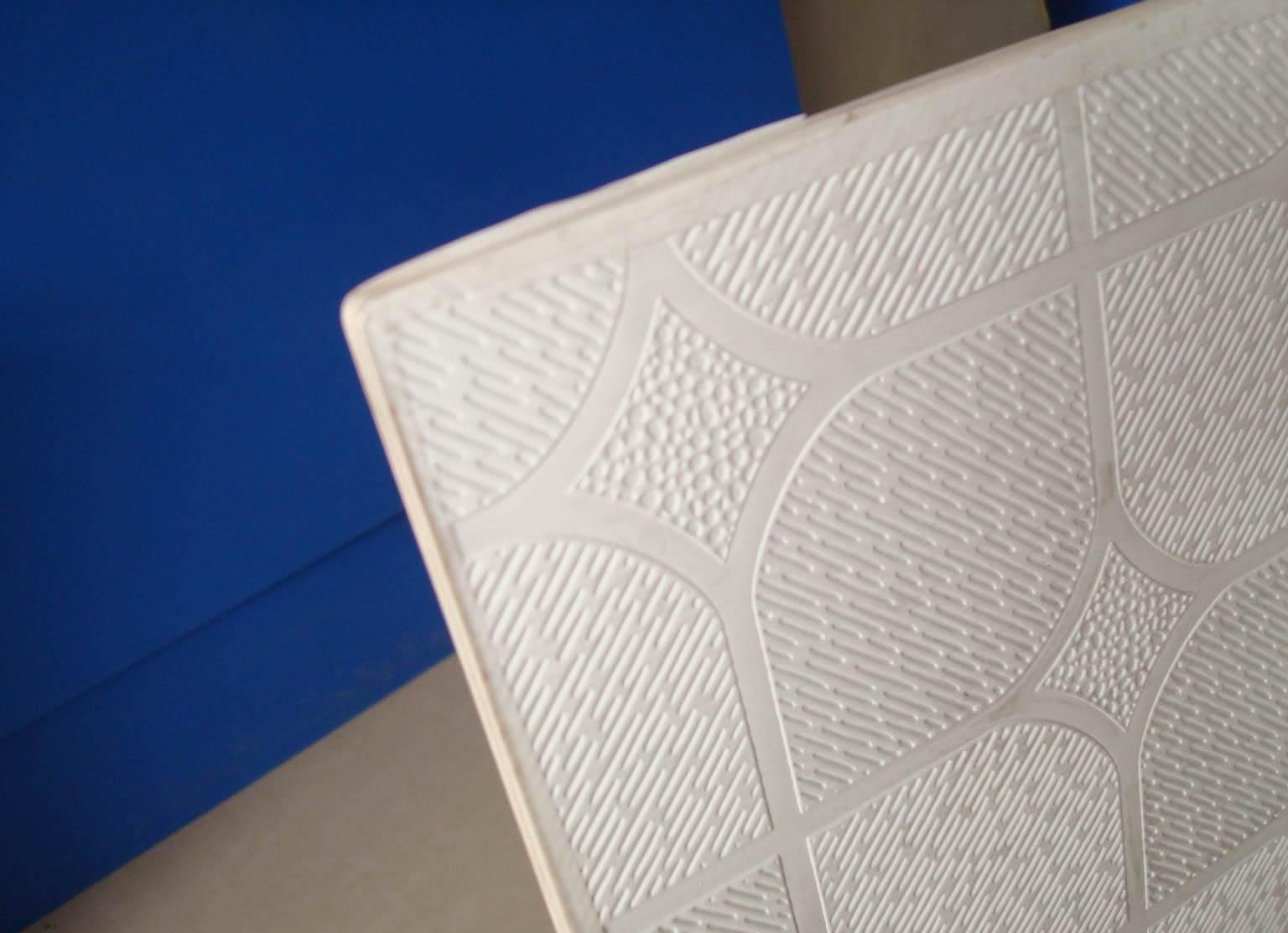 Pvc Laminated Gypsum Board : Pvc laminated gypsum board dybm co ltd mineral ceiling